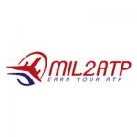 Group logo of MIL2ATP